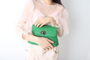 Pinus Mini (Green)